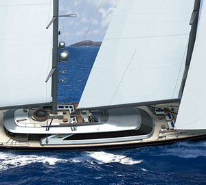 Flurry of orders for Ocean Yacht Systems (OYS)