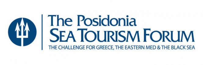 Posidonia Sea-Tourism-Forum