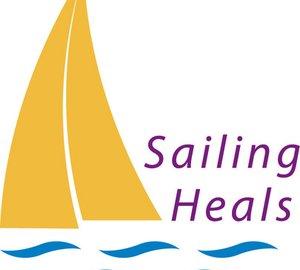 Sailing Heals 3c logo