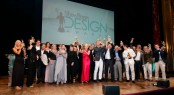 ShowBoats Design Awards 2013 Winners
