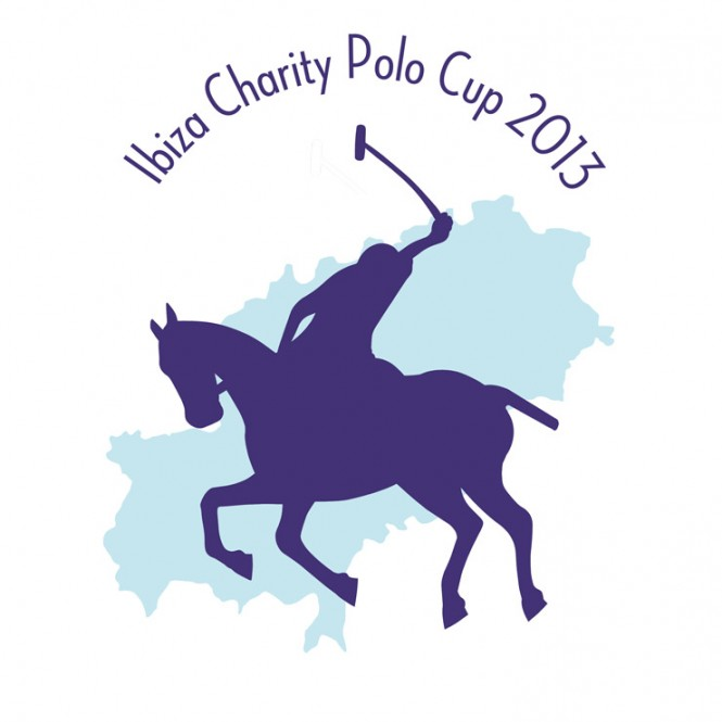 The-Ibiza-Charity-Polo-Cup-2013-logo