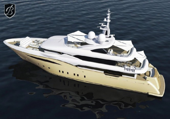 Bilgin 164 Yacht Alfulk