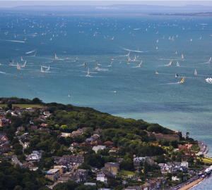 Rolex Fastnet Race 2013 to start in less than a month