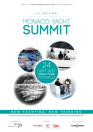 monaco_yacht_summit