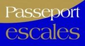 passeport_0