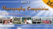 photo_comp