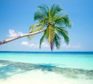 MASTEKA 2 yacht offers 20% off Fiji superyacht charters