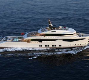 RMK Marine to attend Monaco Yacht Show 2013