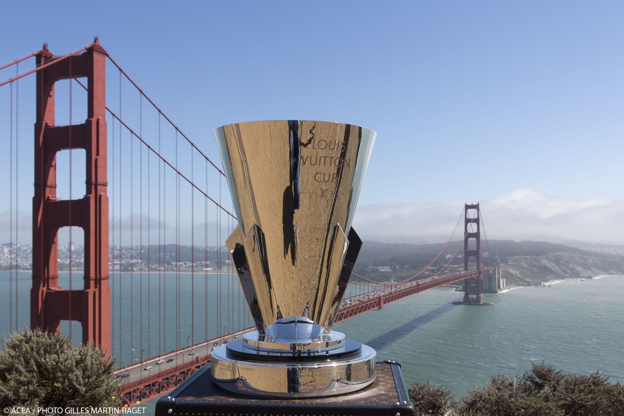 The-Louis-Vuitton-Cup-contested-since-19
