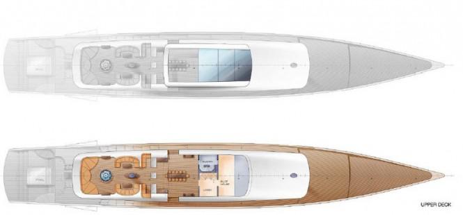 DART Yacht