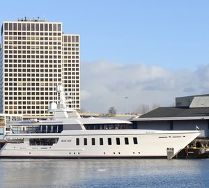 China (Xiamen) International Boat Show (CXIBS) 2013: Top 10 Experiences