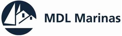 MDL-Marinas