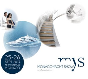 Dubois Yachts to participate in Monaco Yacht Show 2013