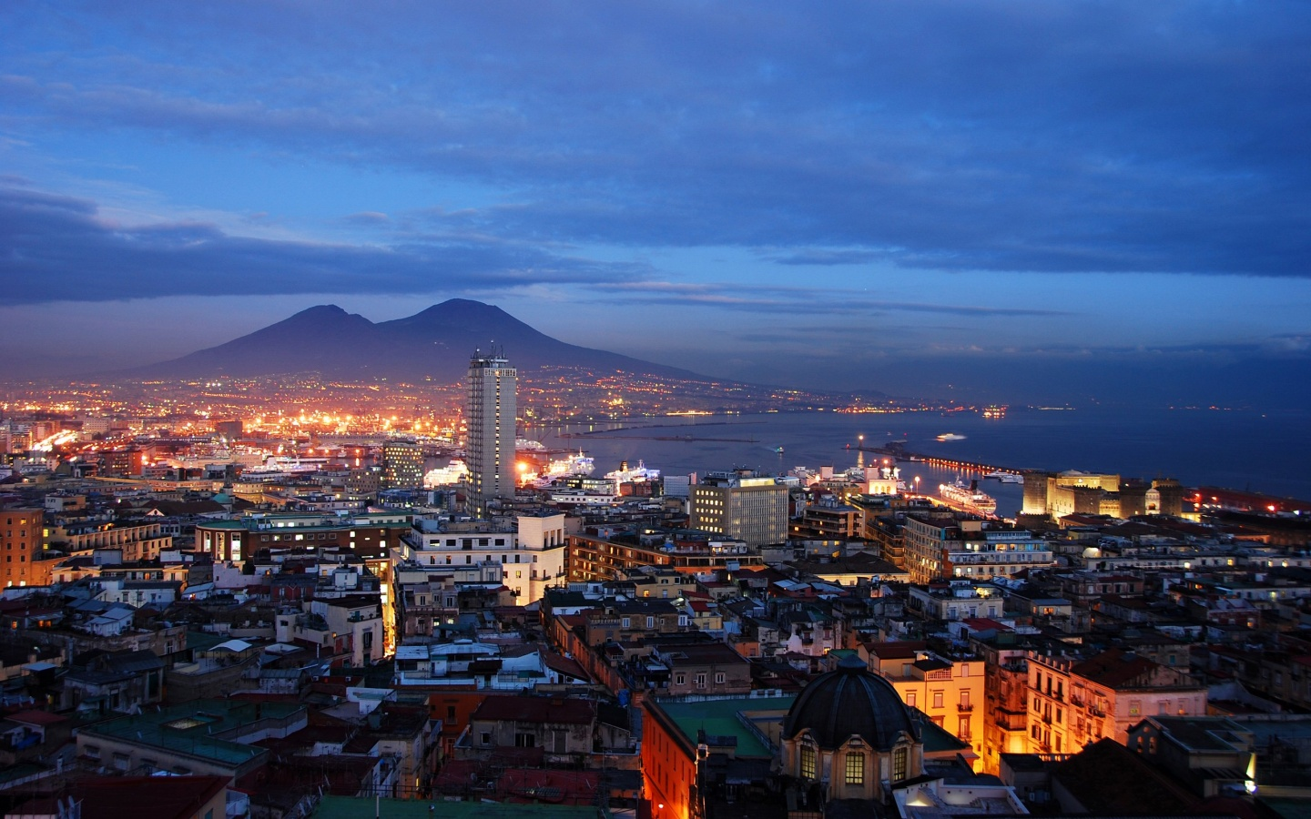 Naples Italy  City pictures : Naples Italy Related Keywords & Suggestions Naples Italy Long Tail ...