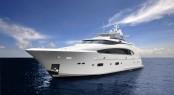 RP110 superyacht Andrea VI by Horizon