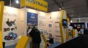 2012 Australian Pavilion at Ft Lauderdale