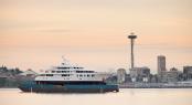 66m DELTA superyacht INVICTUS