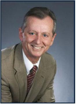 Bob Saxon