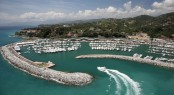 New representative for Oyster Yachts based in the popular summer yacht charter destination - Italy