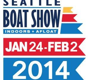 67th annual Seattle Boat Show to open on January 24