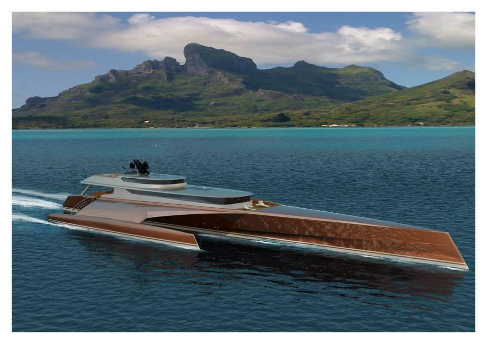 New-60m-Trimaran-unveiled-by-Blue-Coast-