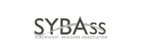 SYBAss logo