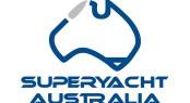 Superyacht-Australia-Logo