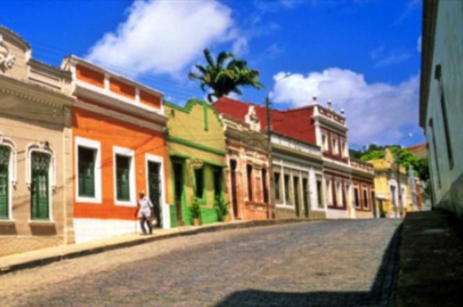 Image credit to The Brazilian Tourist Board (Embratur)