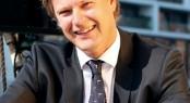 Martin Baum - General Manager of Pantaenius
