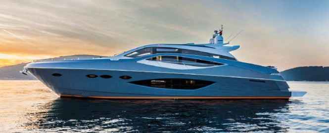 Sy Prestige Yachts New Exclusive Dealership For Numarine