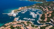 Palma Boat Show 2014, April 30 to May 4