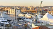 Palumbo Marseille Superyachts ITM