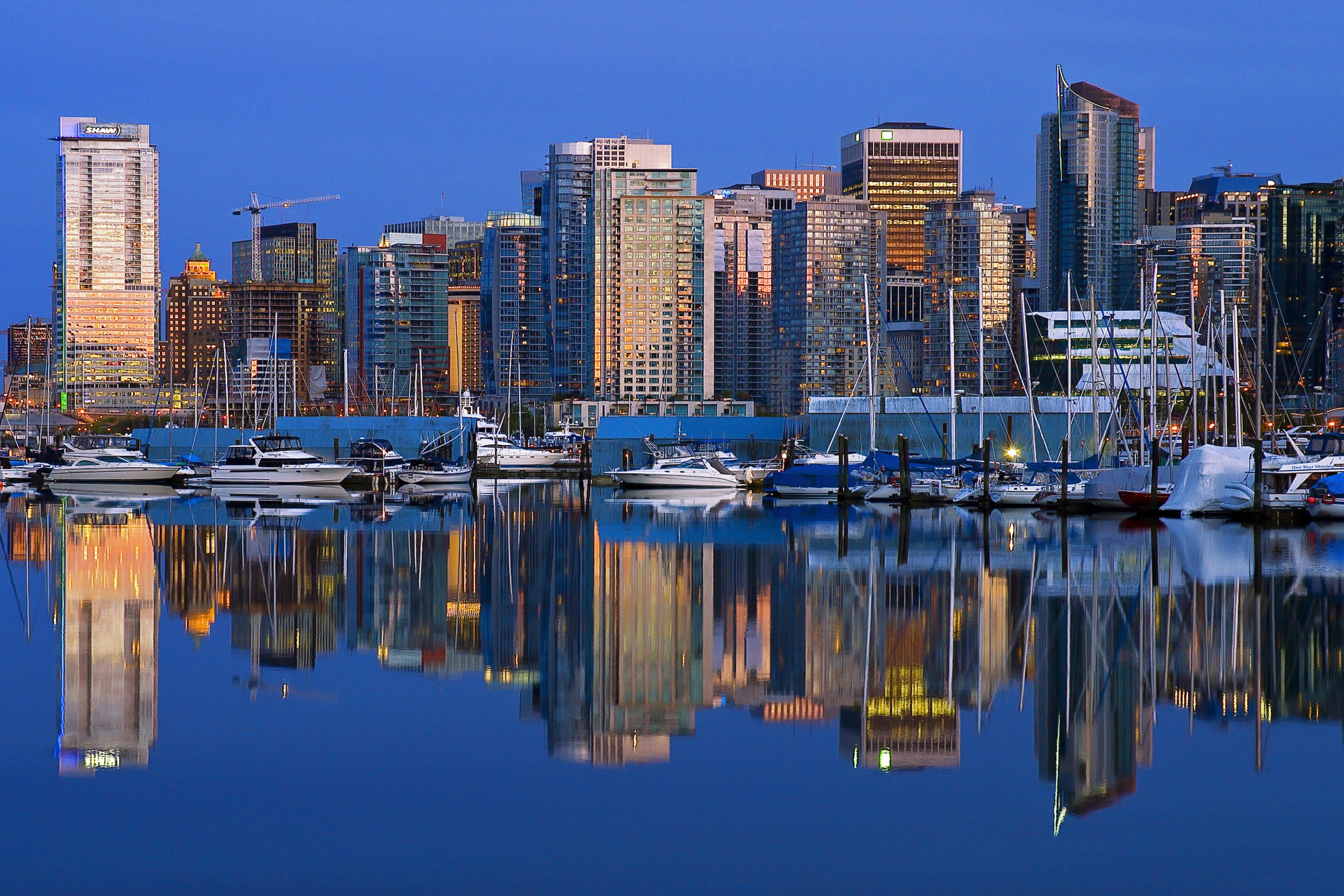 The fabulous canada yacht charter location vancouver for Home wallpaper vancouver