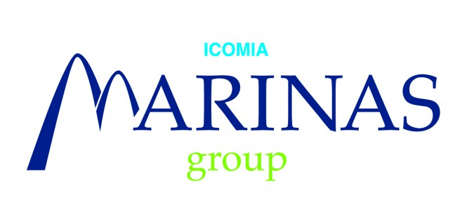 Icomia Marinas Group Logo final-01