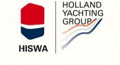 HOLLAND_YACHTING_GROUP