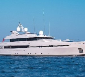 Wild Group International to Wrap Live at upcoming Antibes Yacht Show