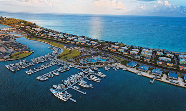 casino cruise to bimini from miami