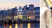 World Superyacht Awards 2014 to be held in Amsterdam