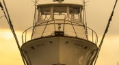Cape Charles Yacht Center - the first and only superyacht center on the Chesapeake Bay