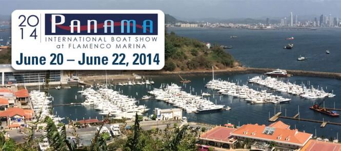 Panamaslide-2014