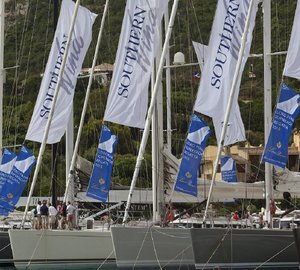 Southern Wind Trophy 2014 to kick off next week