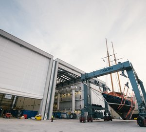 Completion of Phase One transformation announced by Pendennis
