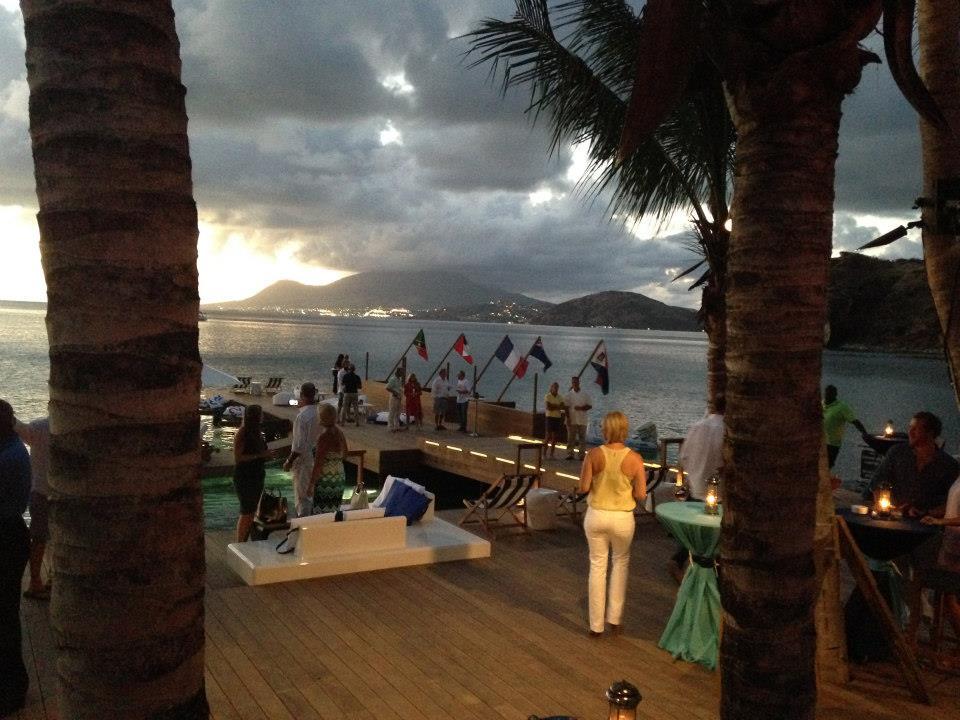 salt plage  u2014 yacht charter  u0026 superyacht news