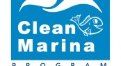 Clean Marina - Level 3