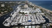 FLIBS 2013 - Photo Credit to Forest Johnson