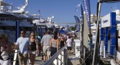 FLIBS 2013 - Photo by Forest Johnson