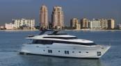 Sanlorenzo SL106 Superyacht
