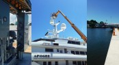 Taylor Lane Yacht & Ship