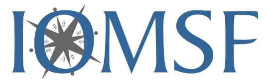 iomsf-logo