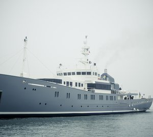 Fortabat Yacht Design Celebrates 10th Anniversary
